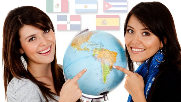 51 Citizenships In Spanish And Some Tips