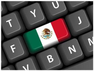 mexico languages